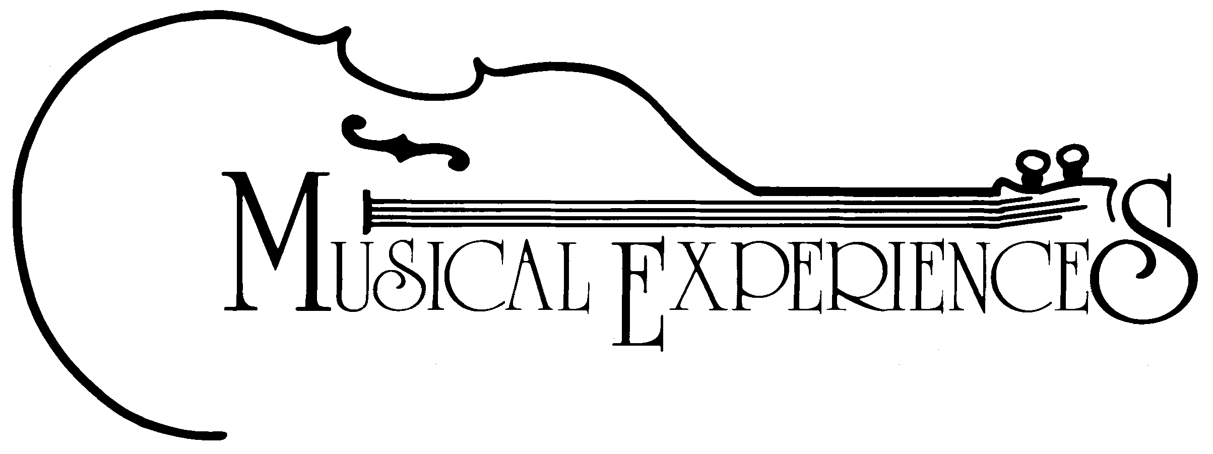 Musical Experiences